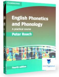 EnglishPhoneticsAndPhonology