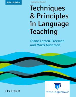 Teaching-PNU