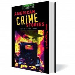 مجموعه داستان های جنایی آمریکا American Crime Stories