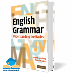 کتاب English Grammar : Understanding the Basics