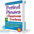 کتاب Perfect Phrases for Classroom Teachers