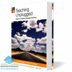 کتاب Teaching Unplugged