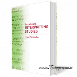 کتاب Introducing Interpreting Studies