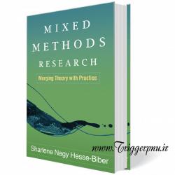 کتاب Mixed Methods Research