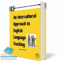 "<span itemprop=""name"">کتاب An Intercultural Approach to English Language Teaching</span>"