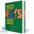 کتاب آموزش گفتار آیلتس IELTS Advantage – Speaking